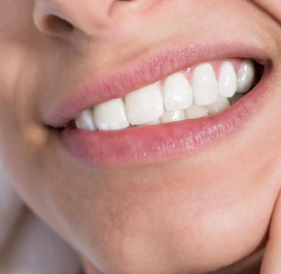 diş gıcırdatması nedir