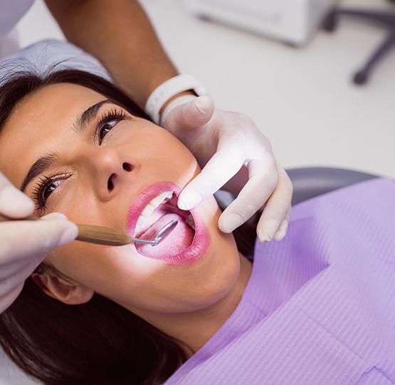 Çürük Diş Çekimi Nasıl Yapılır