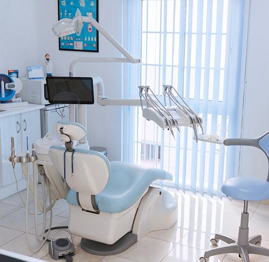 Diş Polikliniğinde Randevuya Gelmeden Bilinmesi gerekenler