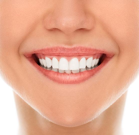 Diş ve Ağız Bakımı, Sağlığı Nedir