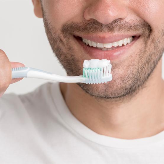 florürsüz diş macunu faydalı mıdır