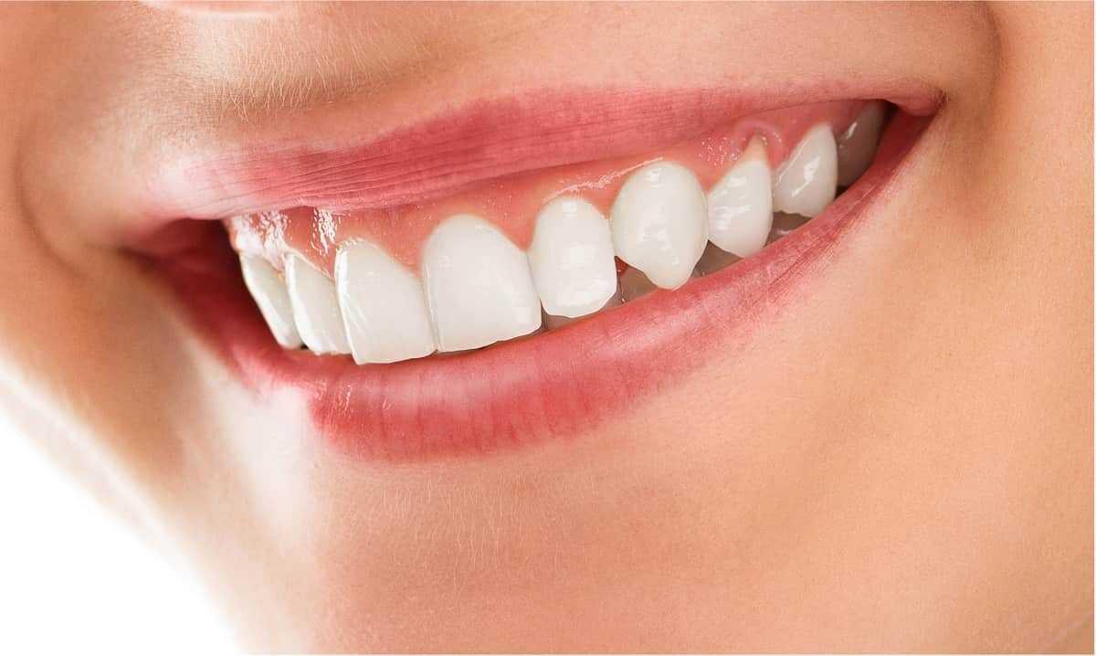 Detertraj diş taşı temizliği) nedir?