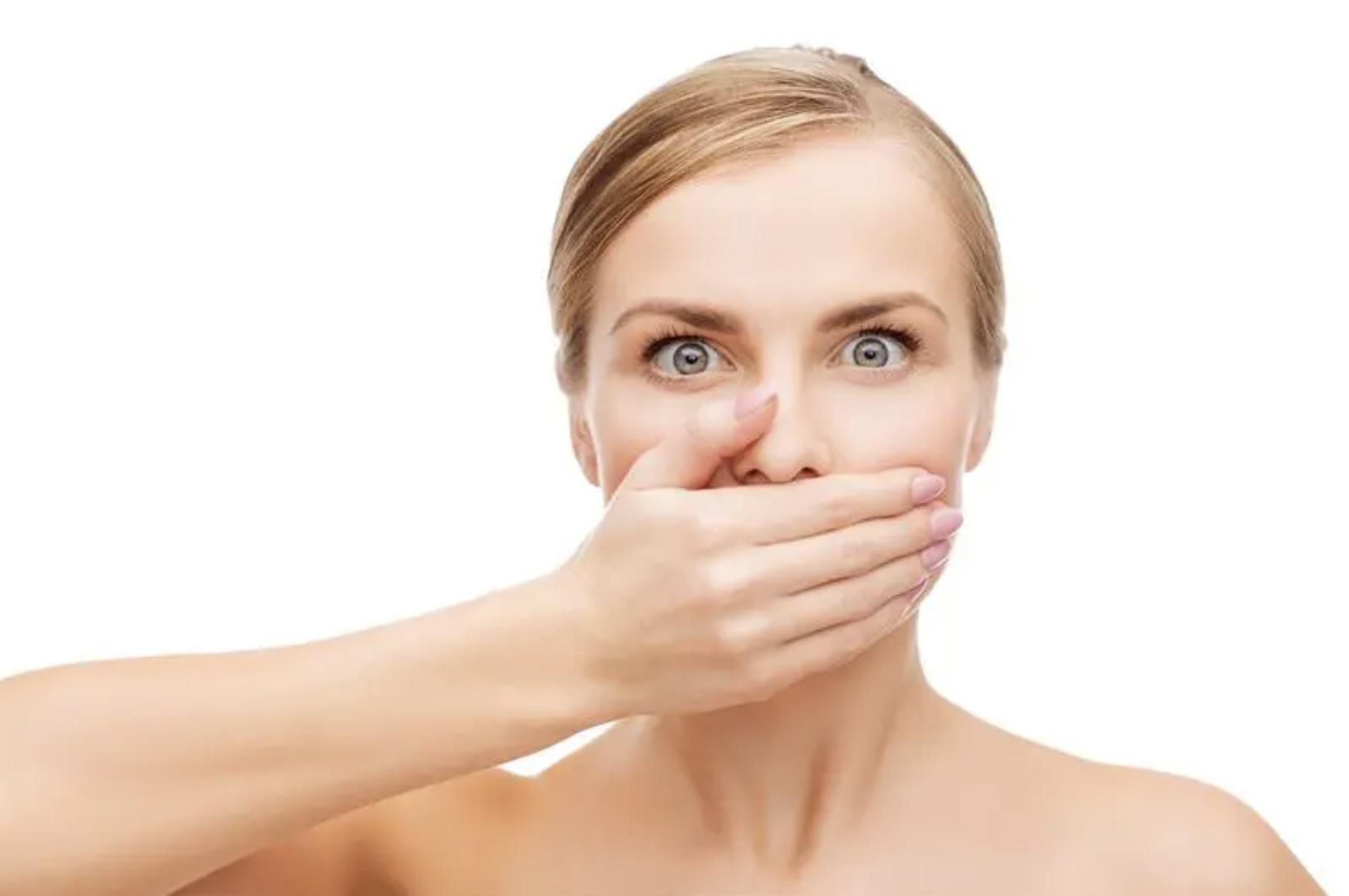 ağız kokusuna ne iyi gelmektedir